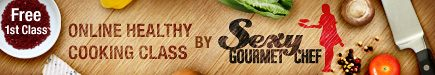 top-cooking-classes-beverly-hills-cooking-beverly-hills-classes